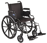 WALKING AIDS Rollatores Wheelchairs Canes and More