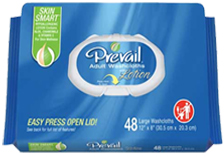 PERSONAL CARE Wipes Creams, Aloes, Lotions Body Wash